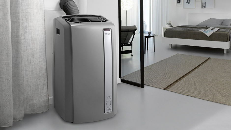 I migliori condizionatori portatili in offerta prezzi e - Climatizzatori portatili senza tubo ...