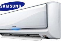 samsung-climatizzatore