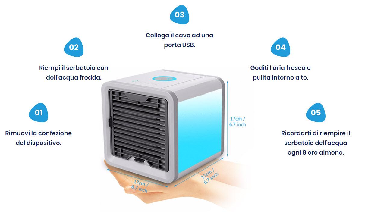 cool-air